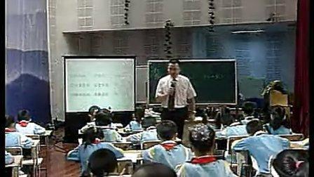 虞大明《窗前的气球》   浙江省小学语文第九批特级教师教学视频