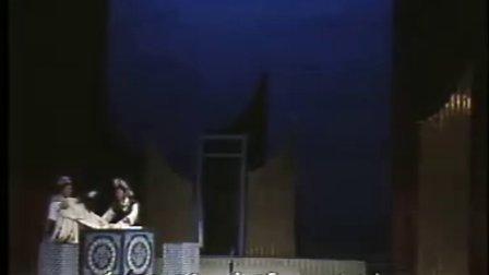 越剧:皇后易嫁(上)