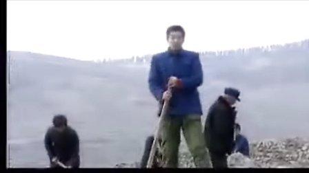 大公社第2集 文革时期经典故事