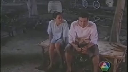 泰剧 Ruk Kerd Nai Talad Sod(59)