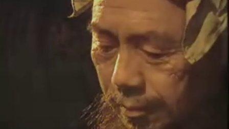 黄帝内经[第一部 医史篇]第12集:仙风道骨(上)(葛洪、陶弘景)