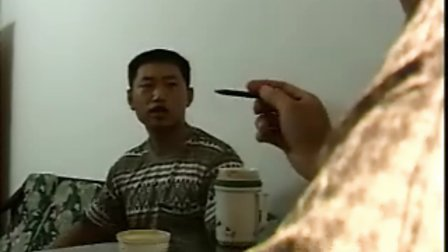 黑帮又名《济南7.9大案侦破纪实》[国语][14集]8