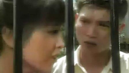 《万梓良》一路风尘41集15