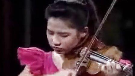 Tchaikovsky.-.Violin.Concerto.in.D.Op.35.-.(Sarah.