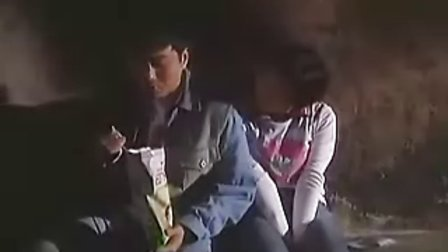 水饺皇后(粤语)05