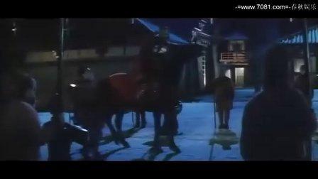 西楚霸王02