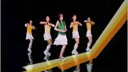 ★王心凌教你学跳舞!绝对舞林秘籍哦!超长版哦!