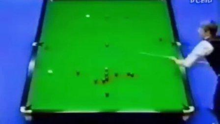 亨得利满分杆 之 97利物浦维多利亚慈善挑战赛