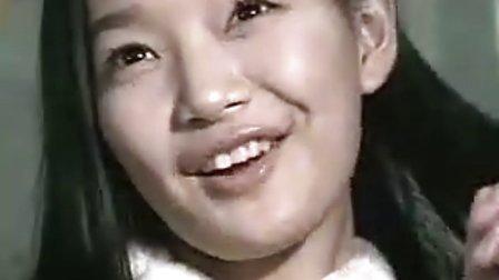 申敏儿2000年12月餅乾廣告