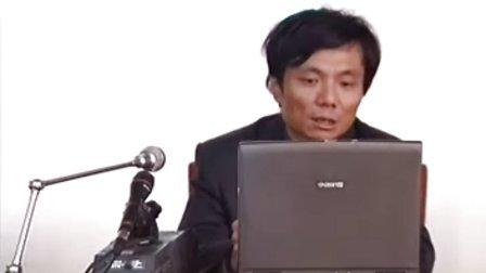 魏俊强电控发动机故障7