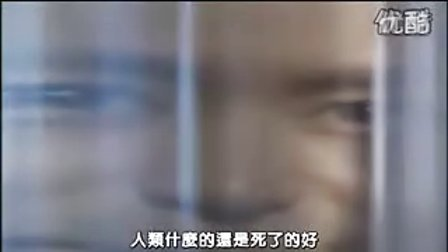 【光の影&KRL字幕组】假面骑士555 剧场导演版预告