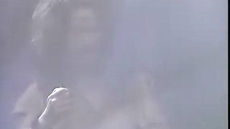 《温兆伦》魔刀侠情—18集全07集 主演:温兆伦 洪欣 蔡少芬 张兆辉 黎耀祥