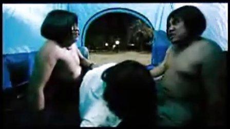 TOB顽皮鬼预告视频1