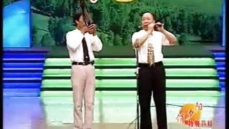 《俏夕阳》九九重阳节特别节目