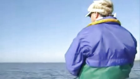 欧美海钓视频13