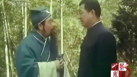 【相声】马季 唐杰忠 - 新桃花源记[1979年录像]