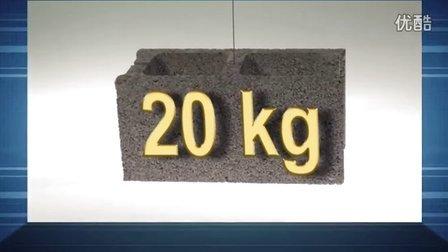 Loctite® 3090,乐泰双组份快干胶3090使用指南