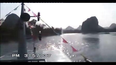 Q友游桂林