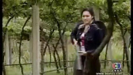 【Wai Rai Yod Ruk—Y-Rai Yod Ruk 恶魔的宠儿(暂译)】泰语无字幕01