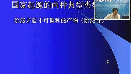 【深圳彩田成人高考函授专科本科学历培训】青年学院