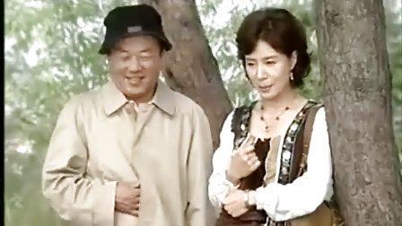 小妇人51(央视版)
