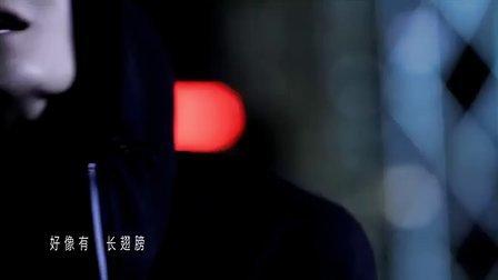 Edison Chen - Running