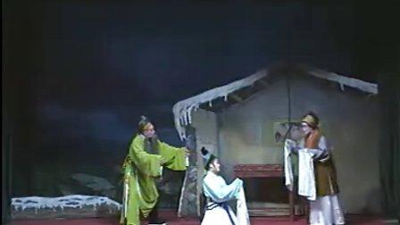 海丰白字戏《五女拜寿》 下
