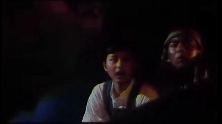 铁血壮士(又名:铁马骝2)1995