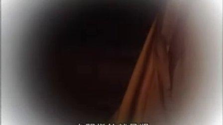 黄帝内经[第二部 医理篇]第17集:神妙的经络(下)