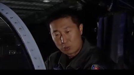 09《鹰隼大队》[20全集]3