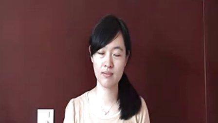 郑播德老师讲病:记者为何不敢吃肉、转而选择素食?
