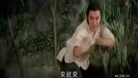 《广东靓仔玉》片段