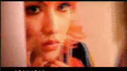 张信哲08年全新国语新专辑《《逃生》MV