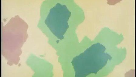 [怪医黑杰克][OVA-04]国语版