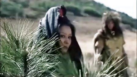 传说-远古的传说31