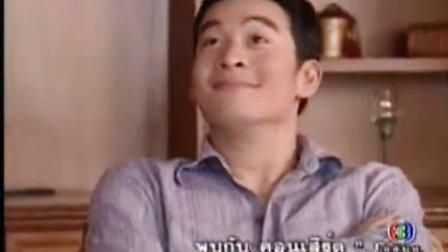 【Wai Rai Yod Ruk—Y-Rai Yod Ruk 恶魔的宠儿(暂译)】泰语无字幕12