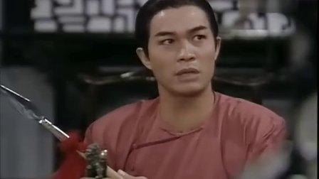 [TVB经典回顾]大刺客35[高清版]双语无字幕