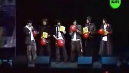 040212_KM_Music_Q_News_about_Fanmeeting无字
