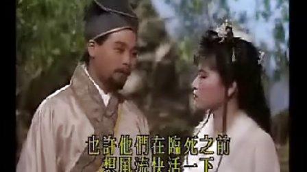 大地飞鹰国语13a