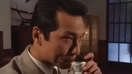 千王之王重出江湖12 国语DVD