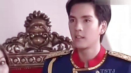[凤凰天使TSTJ][公主爱唱歌][15][中字清晰]