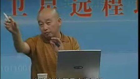 张中秀-方法篇-04《企业纳税筹划实务》