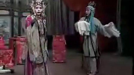神池道情《哑女告状》(宋丽、韩桂花)下.flv