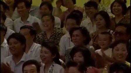 赵本山黄晓娟-老蔫完婚(www.xinmiqi.com)