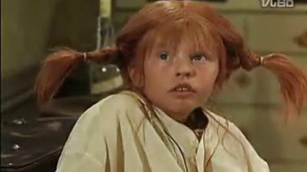 长袜子皮皮 5 Pippi Longstocking(1988)