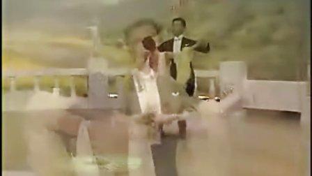 邓丽君歌伴舞第二集05