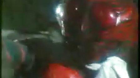 【VCD国语】蒙面超人RX 第47话