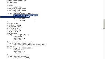 Linux内核编程42