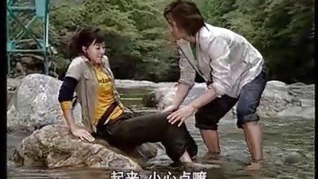 小妇人48(央视版)