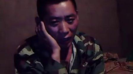 松桃苗歌2009